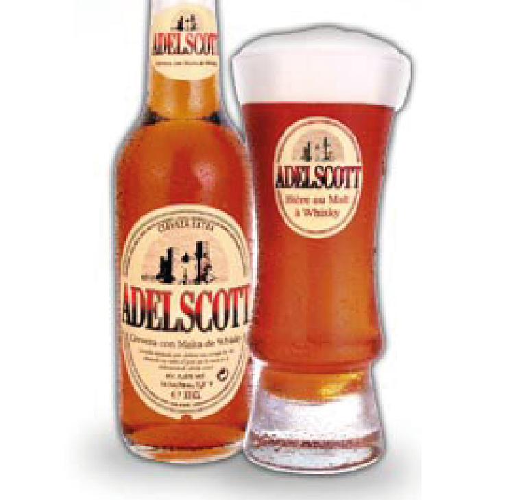 biere adelscott-02