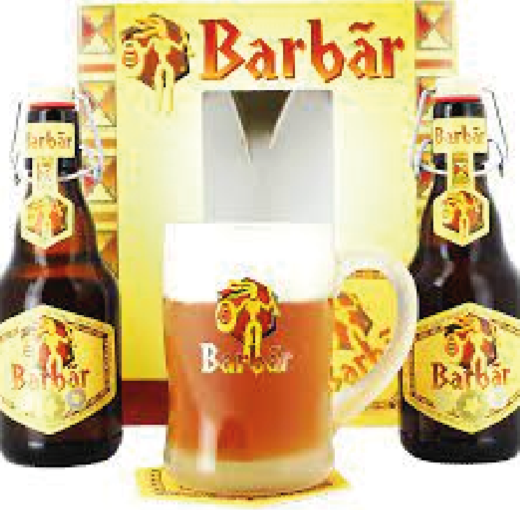 biere barbar-02