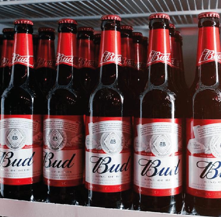 biere bud-02