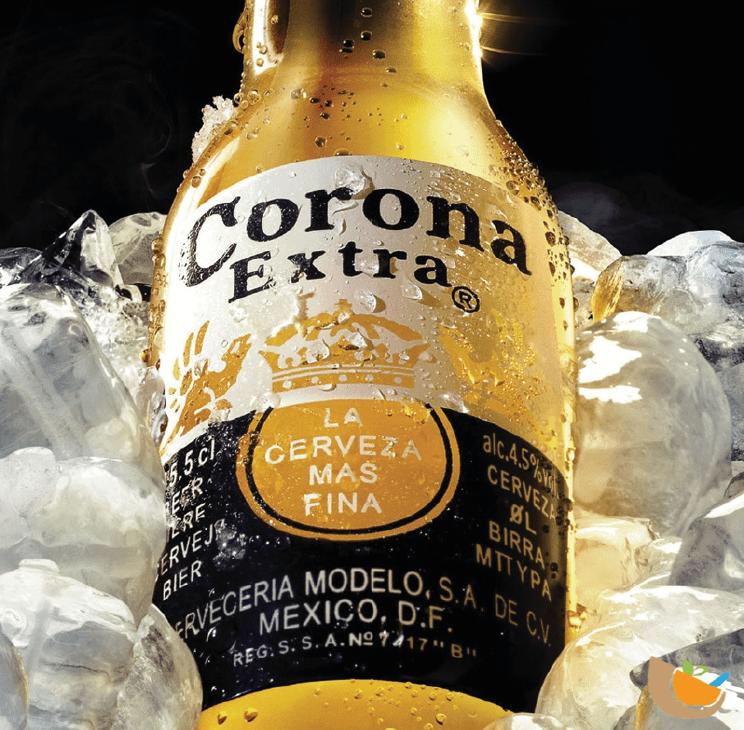 biere corona-02