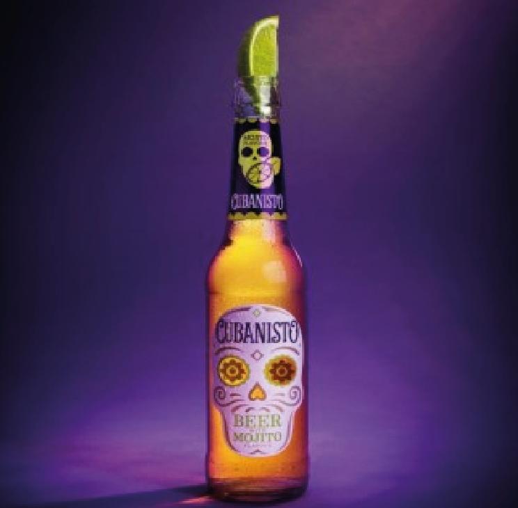 biere cubanisto-02