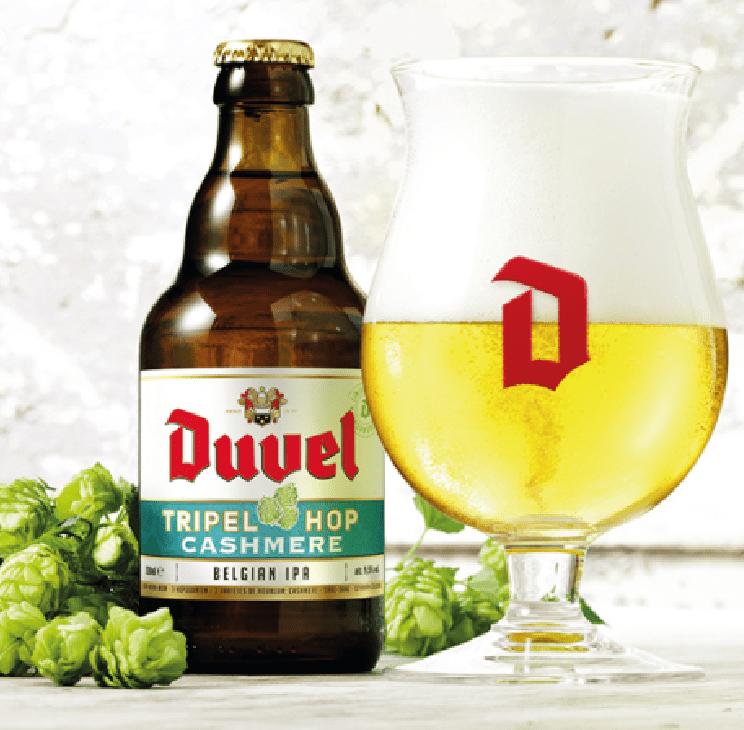 biere duvel-02