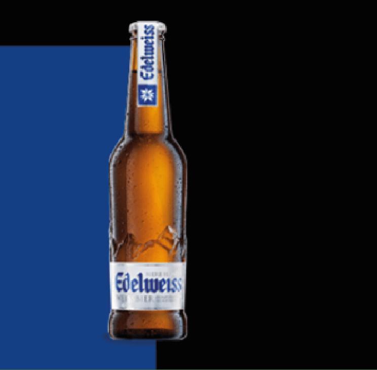 biere edelweiss-02