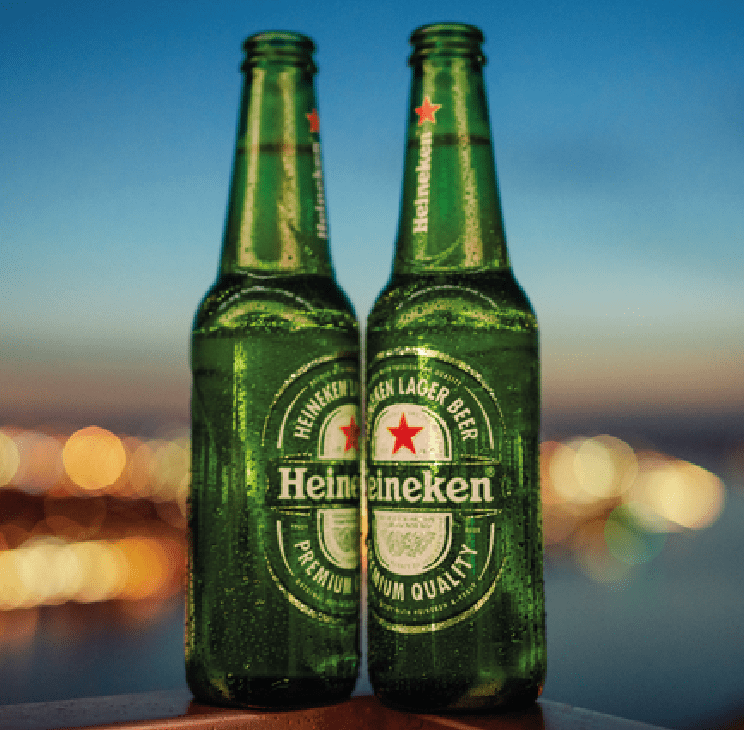 biere heineken-02