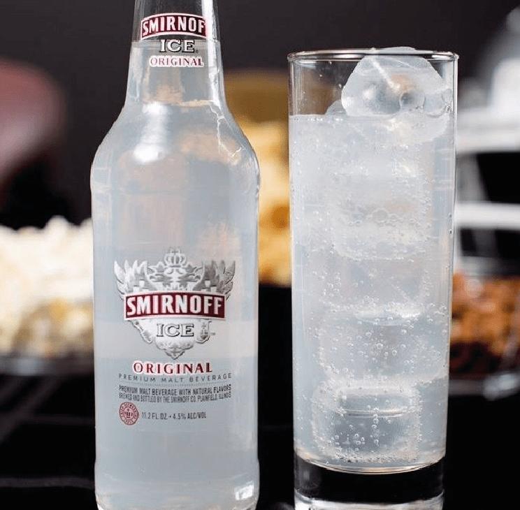 biere ice-02