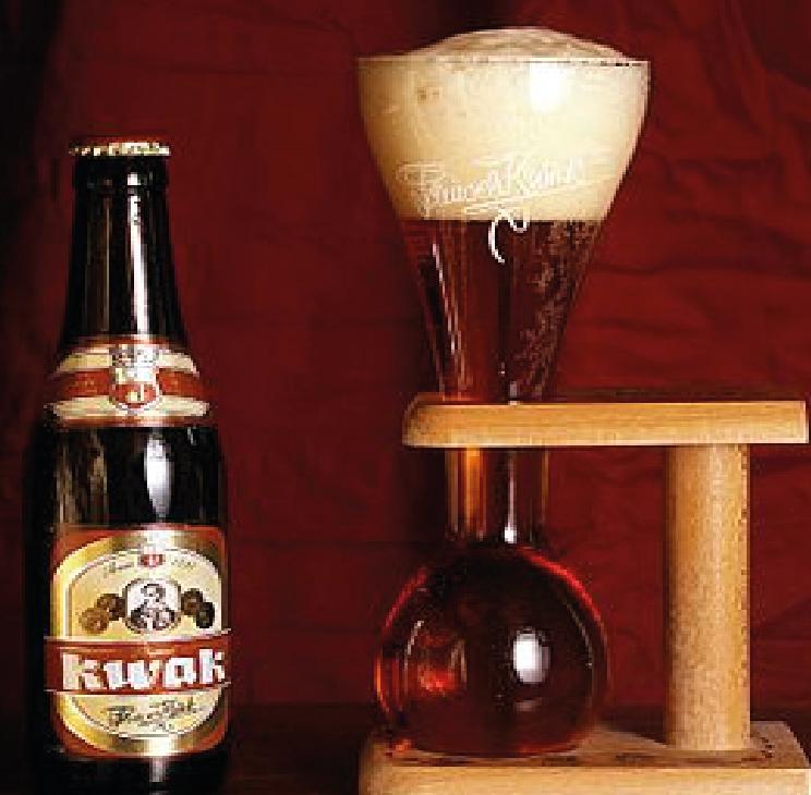 biere kwak-02