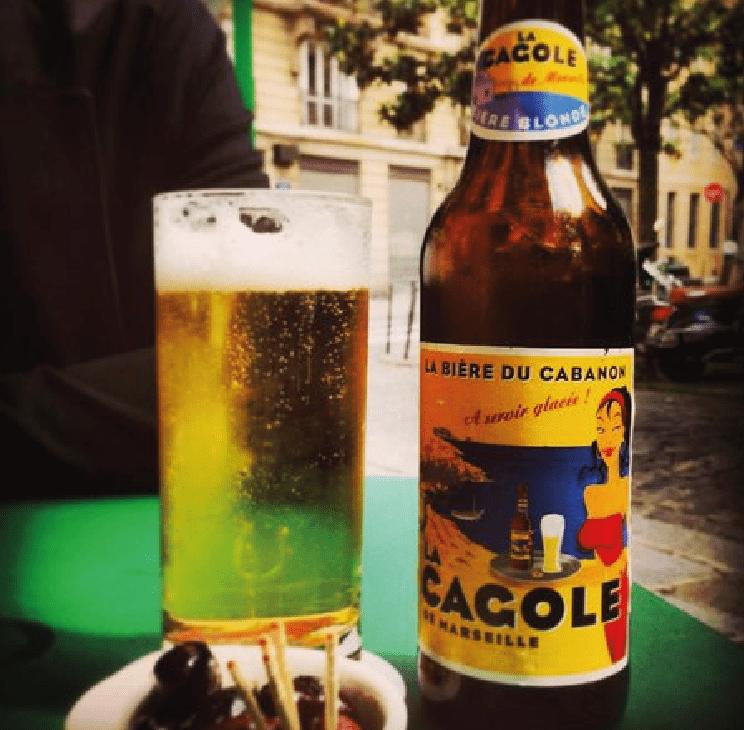 biere la cagole-02