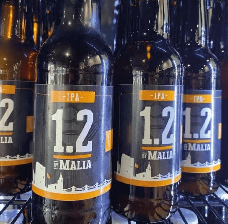 biere malia-02
