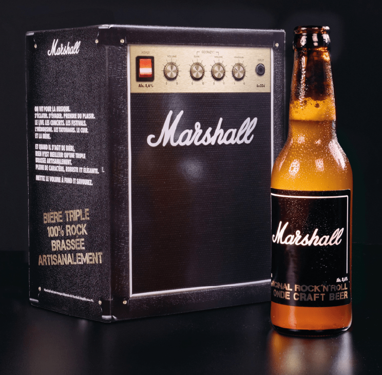 biere marshall-02