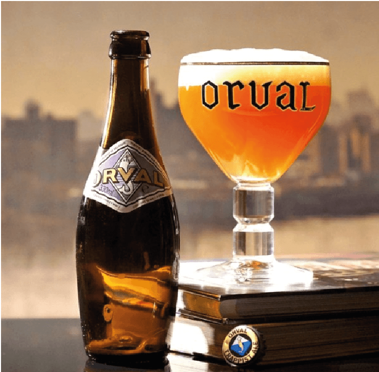 biere orval-02