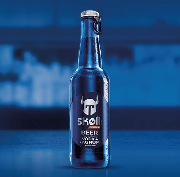 biere skoll-02