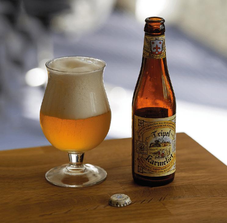 biere tripel kar-02
