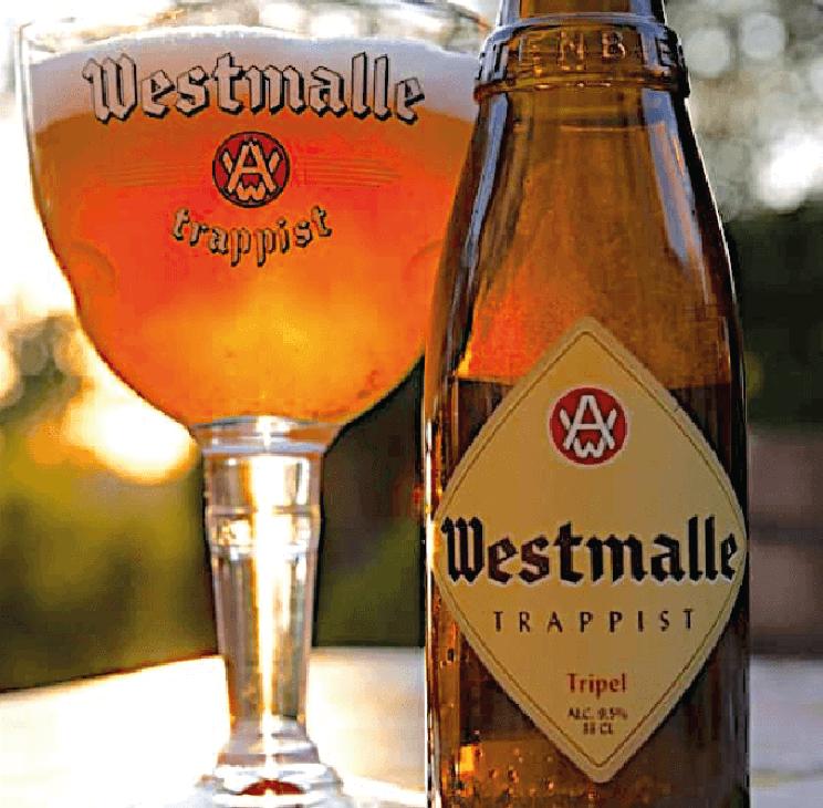 biere westmall-02