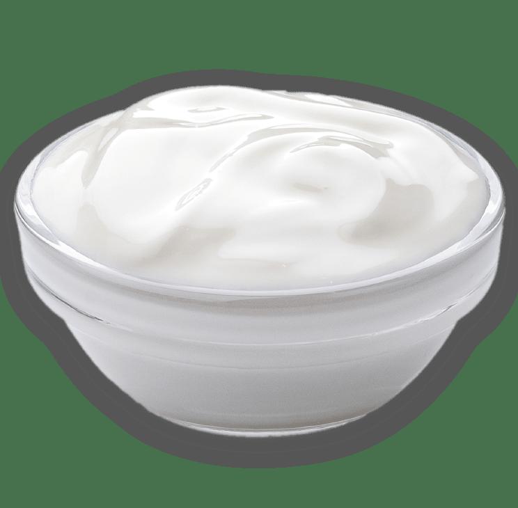 visuel yaourt-02